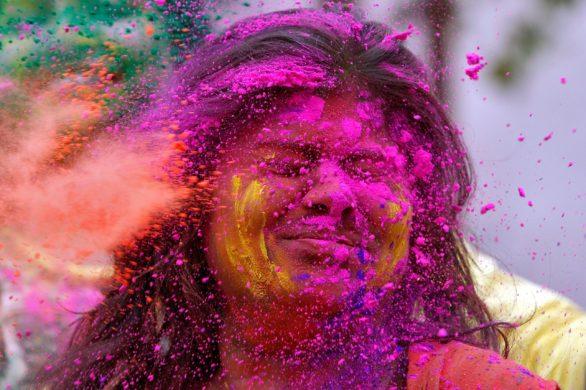 2017-03-10t121920z_1255344717_rc1cb1fb1d10_rtrmadp_3_festival-holi-india-1489386217