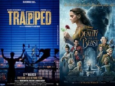 trapped-beauty-and-the-beast